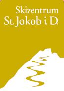Bergbahnen St. Jakob